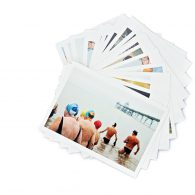 Exhibition Postcards