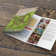 Redmaids School A5 Leaflet 1000x1000 (6pp)